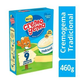 CREMOGEMA-TRADICIONAL-460G