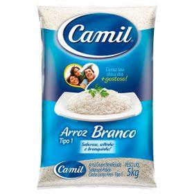 ARROZ-BRANCO-TP-1-CAMIL-5KG