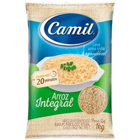 ARROZ-INTEGRAL-TP-1-CAMIL-1KG