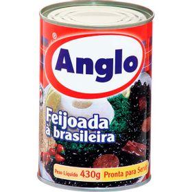 FEIJOADA-ANGLO-430G