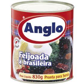 FEIJOADA-ANGLO-830G