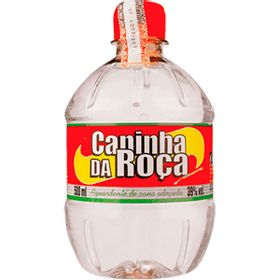 BB-AGUARD-CANINHA-DA-ROCA-600ML
