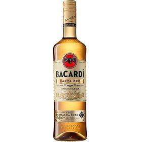 BB-RUM-BACARDI-CARTA-OURO-980ML