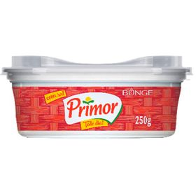 MARGARINA-PRIMOR-250G