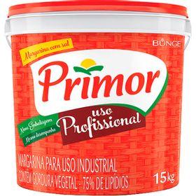 MARGARINA-PRIMOR-COMUM-75--LIP-BD-15KG