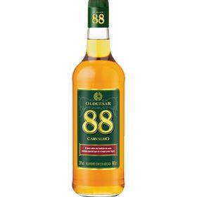 BB-AGUARD-88-OLD-CESAR-965ML