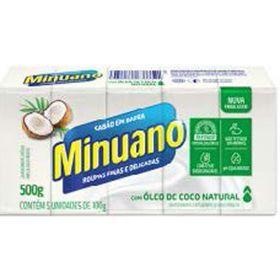 SABAO-BR-MINUANO-COCO-5X100G