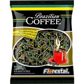 BALA-FLORESTAL-DURA-COFFE-BRAZILIAN-500G