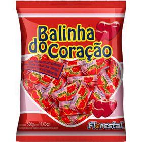 BALA-FLORESTAL-DURA-CORACAO-MORANGO-500G