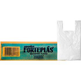 SACOLA-FORTEPLAS-50X60