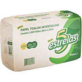 PAPEL-TOALHA-INTERF-5-ESTRELAS-BCO-20X21