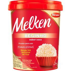 BEIJINHO-DE-COCO-MELKEN-101-KG