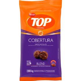 COBERT-HARALD-TOP--GOTAS-BLEND-21KG