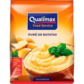 PURE-DE-BATATA-QUALIMAX-COMPLETO--800G