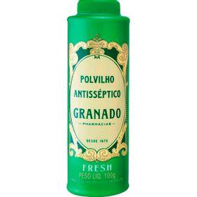 PF-TL-GRANADO-ANTISEPTICO-FRESH-100G