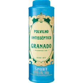 PF-TL-GRANADO-ANTISEPTICO-SPORT-100G
