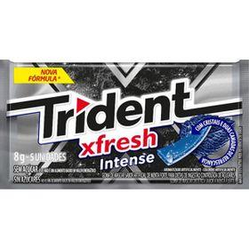 CHICLE-TRIDENT-FRESH-INTENSE-NEW-8G