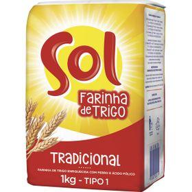 FARINHA-DE-TRIGO-SOL-ESP-1KG