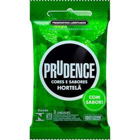 PF-PRESERV-PRUDENCE-COR-SAB-HORTELA-3UN