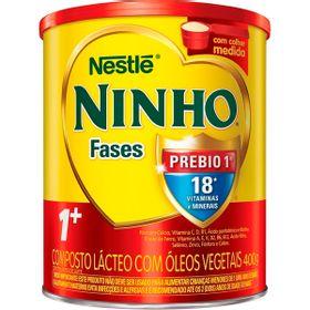LEITE-PO-NINHO-FASES-1-LT-400G