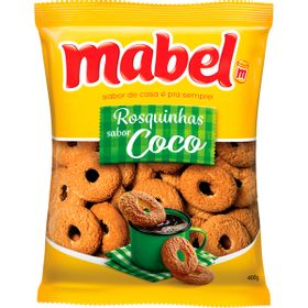 BISC-MABEL-ROSQUINHA-COCO-700G