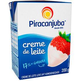CREME-DE-LEITE-PIRACANJUBA-TP-200G