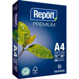 PP-PAPEL-A4-REPORT-PREMIUM-BCO-500-FL