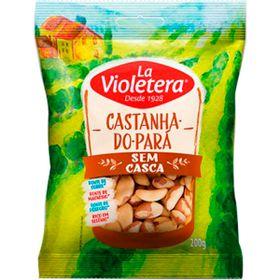 CASTANHA-DO-PARA-LA-VIOLET-S-CASCA-200GR