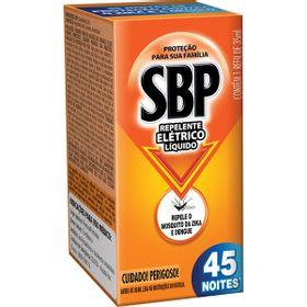 INSET-SBP-LIQ-45N-REF-MULT