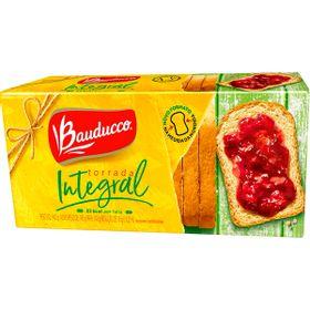 BAUDUCCO-TORRADA-INTEGRAL-142G
