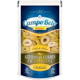 AZEITONA-VERDE-FAT-POUCH-CAMPO-BELO-150G
