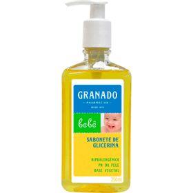 PF-SAB-LIQ-GRANADO-BEBE-TRAD-250ML