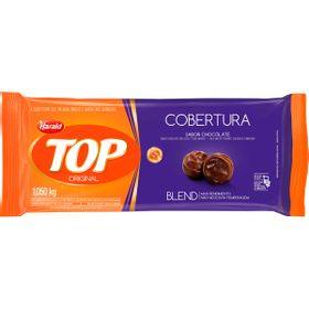 COBERT-HARALD-FRAC-TOP-BLEND-1.050KG