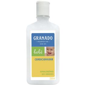 PF-CO-INF-GRANADO-BEBE-TRADIC-250ML