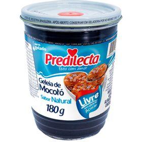 GELEIA-PREDILECTA-MOCOTO-NAT-COPO-180G