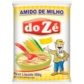 AMIDO-DE-MILHO-DO-ZE-500GR