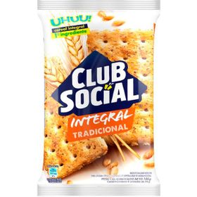 BISC-CLUB-SOCIAL-INTEGRAL-24G-PACK-6UND