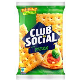 BISC-CLUB-SOCIAL-PIZZA-235G-PACK-6UND