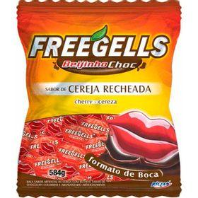 BALA-FREEGELLS-BEIJINHO-CHOC-CEREJA-584G