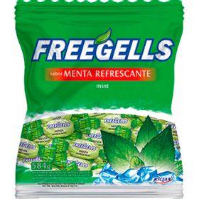BALA-FREEGELLS-MENTA-584G
