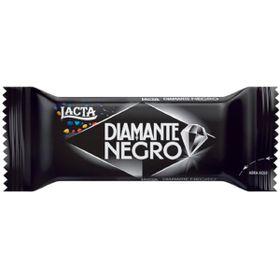 CHOC-LACTA-TABL-DIAMANTE-NEGRO-20G