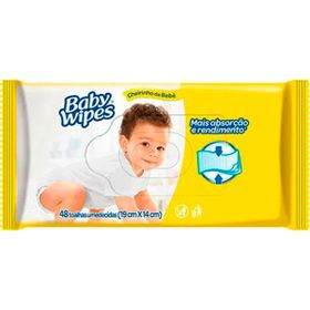 PF-LENCO-UMED-BABY-WIPES-FLOW-PACK-48UN
