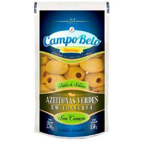 AZEITONA-VERDE-S-CAROCO-CAMPO-BELO-150G