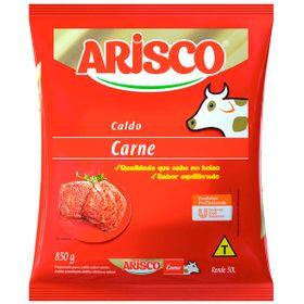 CALDO-ARISCO-CARNE-BAG-850G