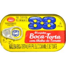 SARDINHA-88-MANJUBA-BOCA-TOR-TOMATE-125G