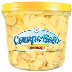 COGUMELO-FATIADO-CAMPO-BELO-BD-2KG