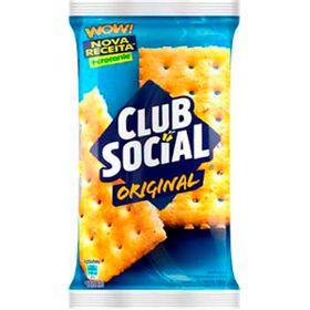 BISC-CLUB-SOCIAL-ORIG--24G-PACK-6UND