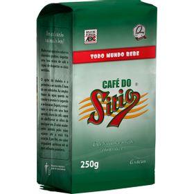 CAFE-DO-SITIO-VACUO-500G