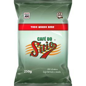 CAFE-DO-SITIO-250G
