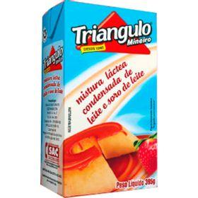 LEITE-COND-TRIANGULO-TP-395G--MISTURA-